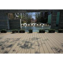 Diy Decking for our garden design