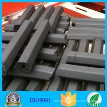 Prix de charbon de bois de barbecue de matériel de haute qualité de bambou à vendre