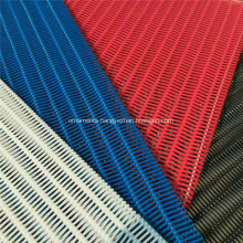Polyester Papermaking Fabric Net