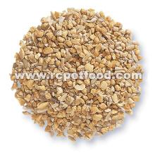 Pumpkin Seeds for birds