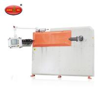GTWG4-12B CNC Multifunctional Wire Stirrup Machine