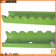 Farm Machinery Round Baler Parts 4E1001