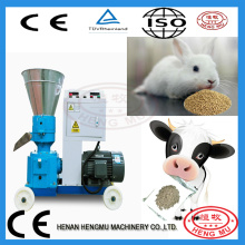 animal feed machine /poultry feed machine price/poultry feed additive