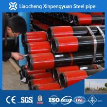 Трубная труба api 5l grade x53 16inch sch40 труба из углеродистой стали