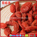 Goji proprieta goji seeds goji berry where to buy