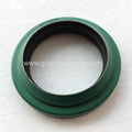 176386C91 Case-IH Stalk Roll Gear Oil Seal