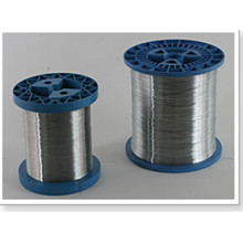 Various Wire on Spool