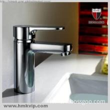 high quality basin tap