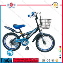 "12"" Children Bicycle Boys Girls Bikes Kids Bicycle"