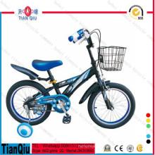 """12 """"crianças bicicleta meninos meninas bicicletas bicicleta de crianças"""