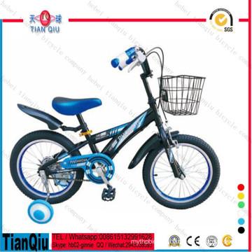 """12"""" Children Bicycle Boys Girls Bikes Kids Bicycle"""