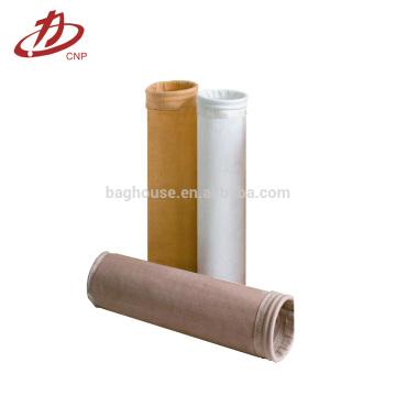 Высокое качество PPS мембрана с покрытием фильтр-мешок