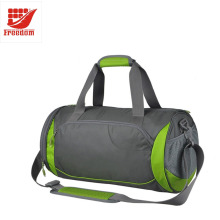 Mehrfache Farbe kundengebundene Segeltuch-Yoga-Taschen-Taschen
