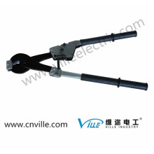 Chain Type Wire Clipper 2