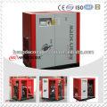 compressor de ar parafuso fabricado na alemanha