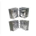 ODM Aroma Difusor Molde de inyección de plástico