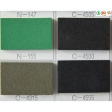 Plain Wholesale Colorful Polyester Felt