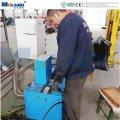 Экстрактор дыма для лазерной маркировочной машины