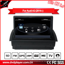 Hla 8866 für Land Rover Jaguar Android Video Interface Box Navigation GPS Android 5.1