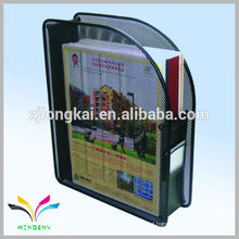 Made in China office supply wholesale distributors for magazine display