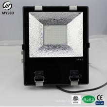 Die meisten leistungsfähigen im Freien hohen LED-Lichter Flutlicht für Sportboden u. Tennisplatz 100w