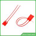 Sceau de sécurité, joint métallique en plastique (JY280D)