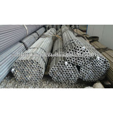 42CrMo 4140 SCM440 High Alloy Seamless Steel Pipe Quality Products