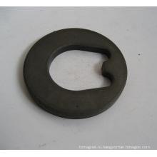 Магниты ферритового кольца для динамиков