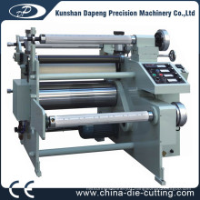 Thermal Hot Paper Laminating Machine