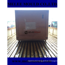 New Export Turkey Household Vegetables Crate Mould