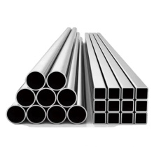 304L stainless steel weld pipe /TP304 stainless steel square welded tube/ polished stainless steel square tube