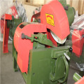 Bandsaw blade grinder machinery machine tool