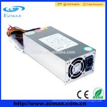Fábrica de Dongguan vendendo quente amostra grátis FLEX 2U ATX fonte de alimentação para PC PSU SMPS 230W