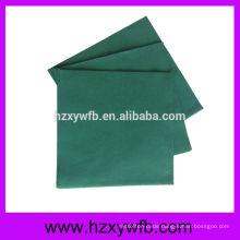 One Ply Airlaid Paper Napkin Paper Napkins Serviettes