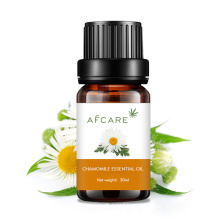 Wholesale OEM/ODM Private Label and Customized Skincare Products Repair Skin Smoothing and Moisturizing Chamomile Essential Oil