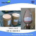 Gallnut extract Pharmaceutical Grade Tannic Acid