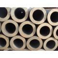 Tuyau / tube en acier sans soudure