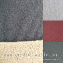 Headliner Fabric (SADP0062)