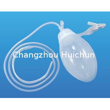 100ml / 200ml Disposable Negative Pressure Drainage Device