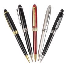 Angemessener Preis Metal Pen für Hotel