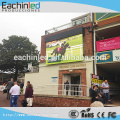 Eachinled P5 outdoor led screen High quality outdoor led advertising digital display board, electronic panels