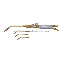 Industrial Gas Welding Torch with Best Quality for Sale