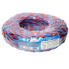 Stranded+Flexible+PVC+Insulated+Electrical+Copper+Wires