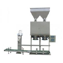 75 kg Reis Verpackungsmaschine Große Kapazität