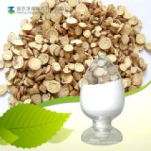 Açúcares funcionais Aditivos Stachyose Tetrahydrate