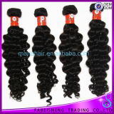 Cheap Factroy Competitive Price Top Quality 100% Virgin Human Hair Extension Brazilian Hair