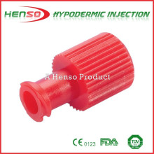 Henso Medical Combi Stopper