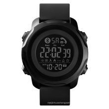 SKMEI 1572 Men Waterproof Digital Sport Smart Watch