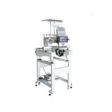 DT 1201-CS machine à coudre machine à broder tête unique pour broderie