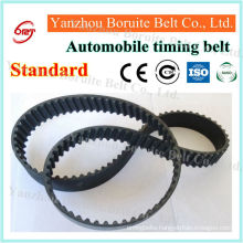 Auto timing belt China factory